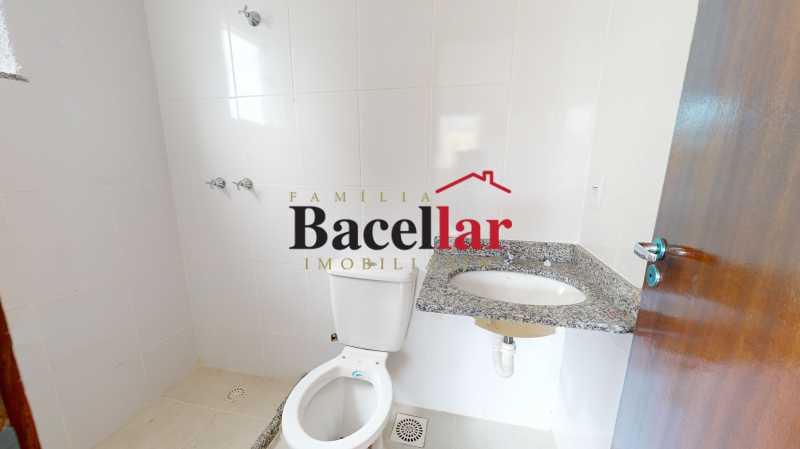 RUA-GETULIO-TIAP-20077-1213202 - Apartamento 2 quartos à venda Rio de Janeiro,RJ - R$ 367.068 - RIAP20077 - 22