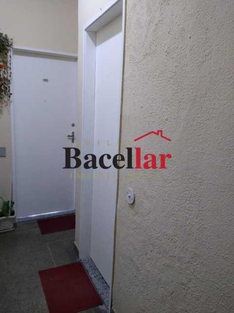 WhatsApp Image 2020-12-01 at 3 - Apartamento 3 quartos à venda São Francisco Xavier, Rio de Janeiro - R$ 350.000 - TIAP32781 - 17