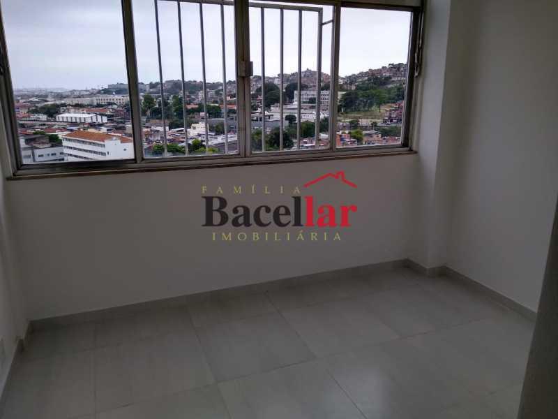 WhatsApp Image 2020-12-01 at 3 - Apartamento 3 quartos à venda São Francisco Xavier, Rio de Janeiro - R$ 350.000 - TIAP32781 - 3