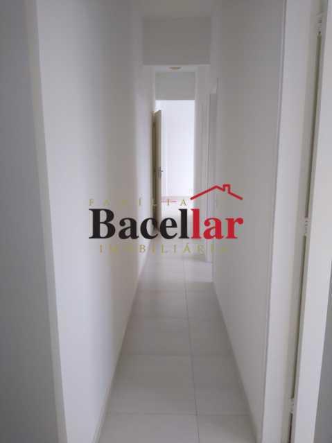 WhatsApp Image 2020-12-01 at 3 - Apartamento 3 quartos à venda São Francisco Xavier, Rio de Janeiro - R$ 350.000 - TIAP32781 - 14