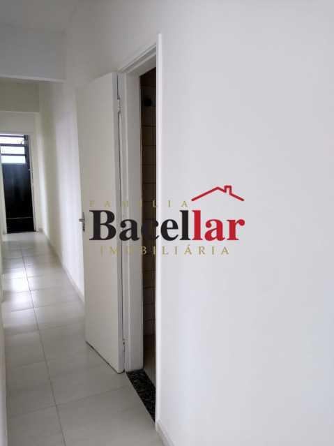 WhatsApp Image 2020-12-01 at 3 - Apartamento 3 quartos à venda São Francisco Xavier, Rio de Janeiro - R$ 350.000 - TIAP32781 - 15