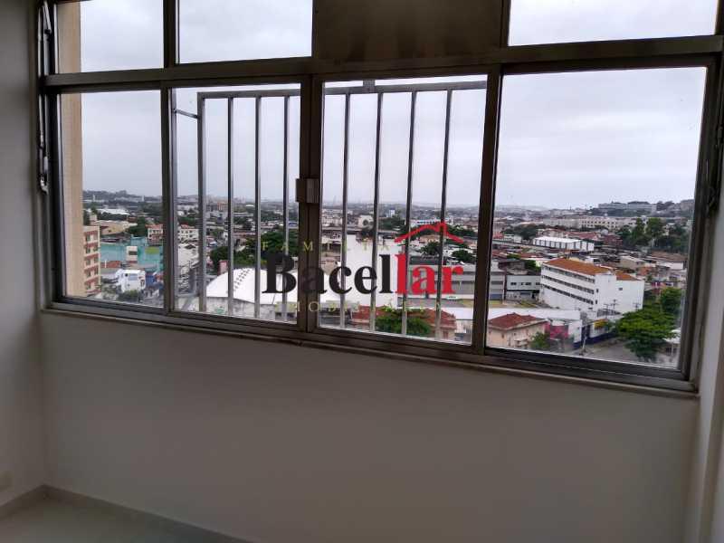 WhatsApp Image 2020-12-01 at 3 - Apartamento 3 quartos à venda São Francisco Xavier, Rio de Janeiro - R$ 350.000 - TIAP32781 - 4