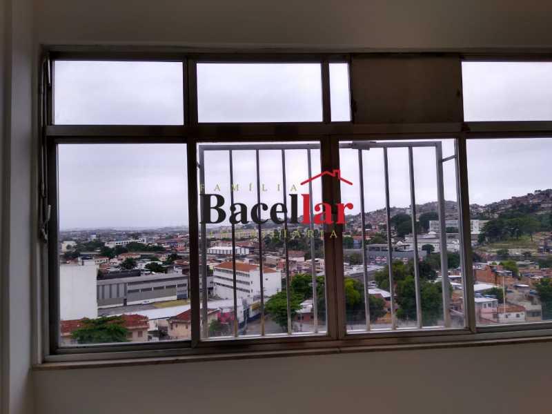 WhatsApp Image 2020-12-01 at 3 - Apartamento 3 quartos à venda São Francisco Xavier, Rio de Janeiro - R$ 350.000 - TIAP32781 - 5