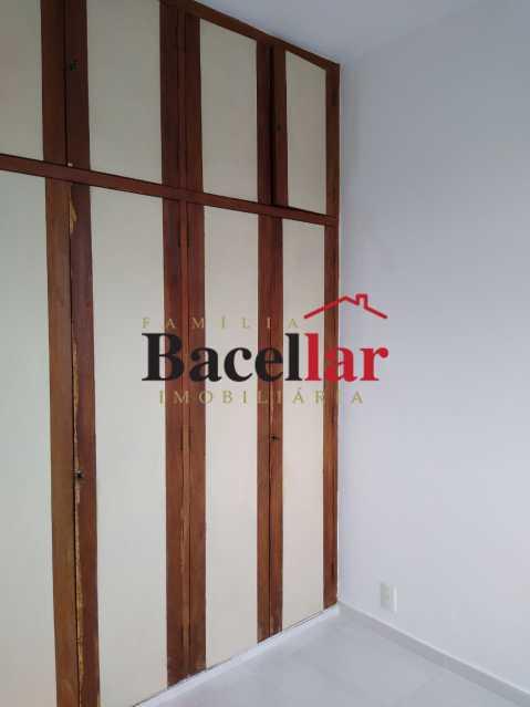 WhatsApp Image 2020-12-01 at 3 - Apartamento 3 quartos à venda São Francisco Xavier, Rio de Janeiro - R$ 350.000 - TIAP32781 - 6