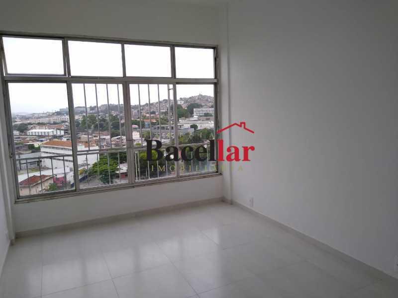 WhatsApp Image 2020-12-01 at 3 - Apartamento 3 quartos à venda São Francisco Xavier, Rio de Janeiro - R$ 350.000 - TIAP32781 - 1