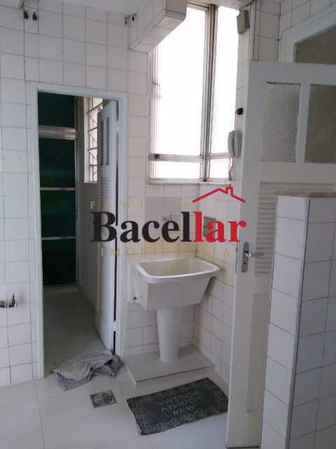 WhatsApp Image 2020-12-01 at 3 - Apartamento 3 quartos à venda São Francisco Xavier, Rio de Janeiro - R$ 350.000 - TIAP32781 - 11