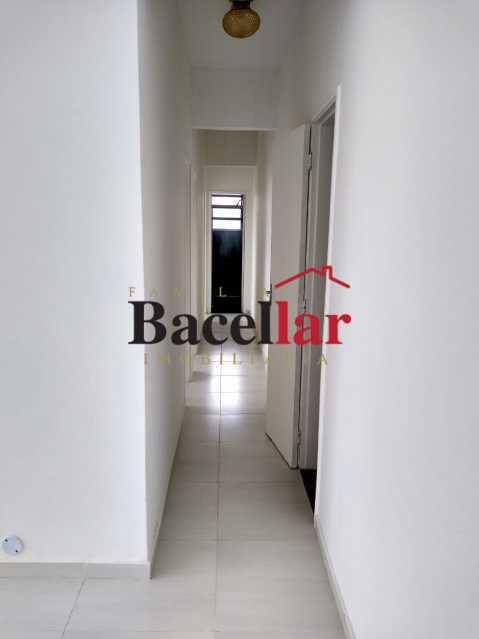 WhatsApp Image 2020-12-01 at 3 - Apartamento 3 quartos à venda São Francisco Xavier, Rio de Janeiro - R$ 350.000 - TIAP32781 - 12