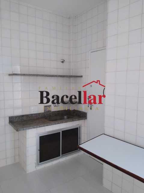 WhatsApp Image 2020-12-01 at 3 - Apartamento 3 quartos à venda São Francisco Xavier, Rio de Janeiro - R$ 350.000 - TIAP32781 - 10