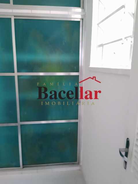 WhatsApp Image 2020-12-01 at 3 - Apartamento 3 quartos à venda São Francisco Xavier, Rio de Janeiro - R$ 350.000 - TIAP32781 - 16
