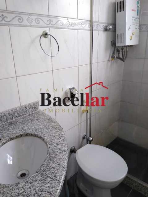 WhatsApp Image 2020-12-01 at 3 - Apartamento 3 quartos à venda São Francisco Xavier, Rio de Janeiro - R$ 350.000 - TIAP32781 - 8