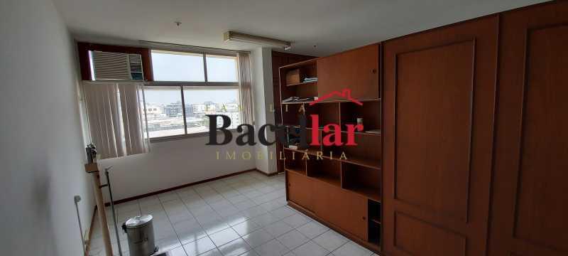 20201113_145848 - Sala Comercial 50m² para venda e aluguel Tijuca, Rio de Janeiro - R$ 450.000 - TISL00244 - 3