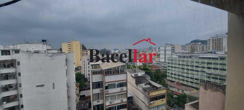20201113_145955 - Sala Comercial 50m² para venda e aluguel Tijuca, Rio de Janeiro - R$ 450.000 - TISL00244 - 1