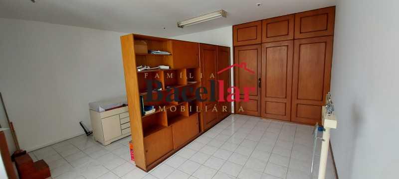 20201113_150014 - Sala Comercial 50m² para venda e aluguel Tijuca, Rio de Janeiro - R$ 450.000 - TISL00244 - 5