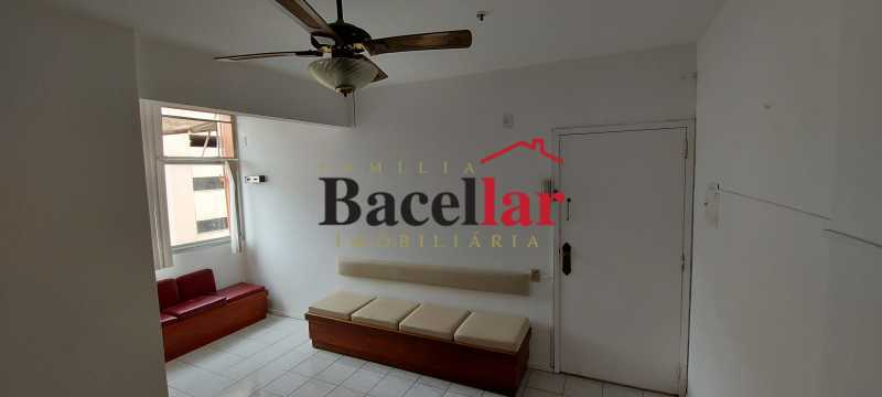 20201113_150145 - Sala Comercial 50m² para venda e aluguel Tijuca, Rio de Janeiro - R$ 450.000 - TISL00244 - 7