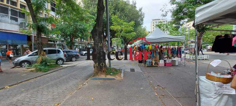 20201117_091031 - Sala Comercial 50m² para venda e aluguel Tijuca, Rio de Janeiro - R$ 450.000 - TISL00244 - 10