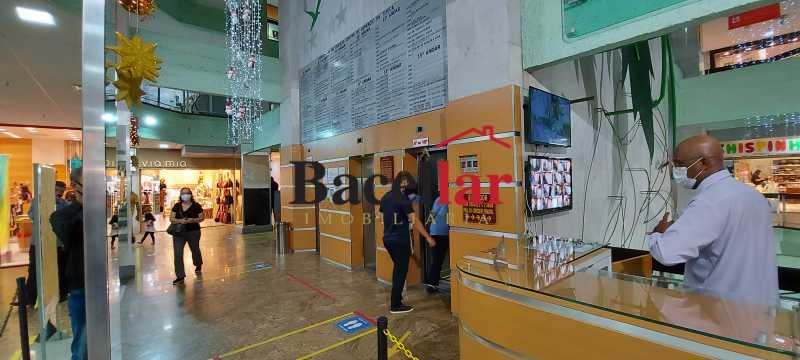 20201117_091331 - Sala Comercial 50m² para venda e aluguel Tijuca, Rio de Janeiro - R$ 450.000 - TISL00244 - 13
