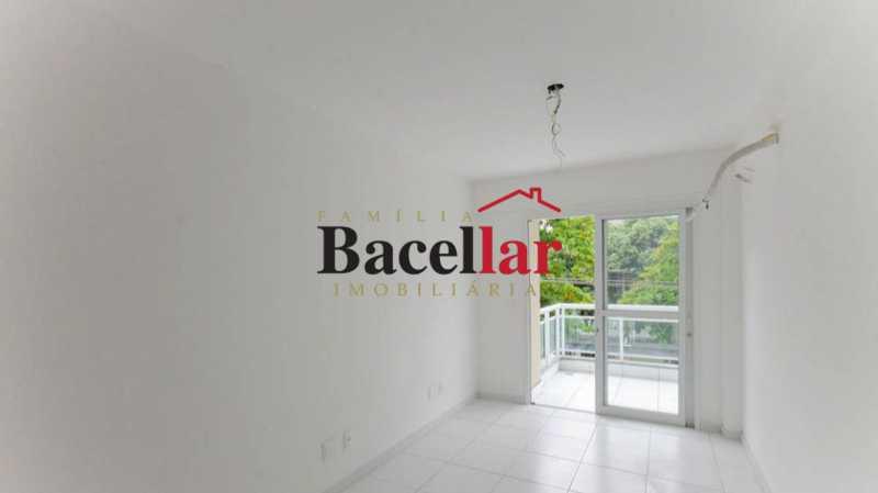 20201202_000822 - Apartamento 2 quartos à venda Grajaú, Rio de Janeiro - R$ 425.000 - RIAP20079 - 4