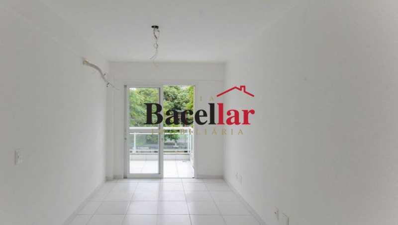 20201202_000743 - Apartamento 2 quartos à venda Grajaú, Rio de Janeiro - R$ 425.000 - RIAP20079 - 5