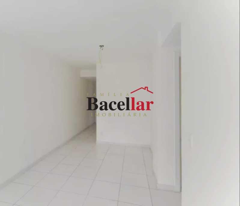 20201202_000727 - Apartamento 2 quartos à venda Grajaú, Rio de Janeiro - R$ 425.000 - RIAP20079 - 6