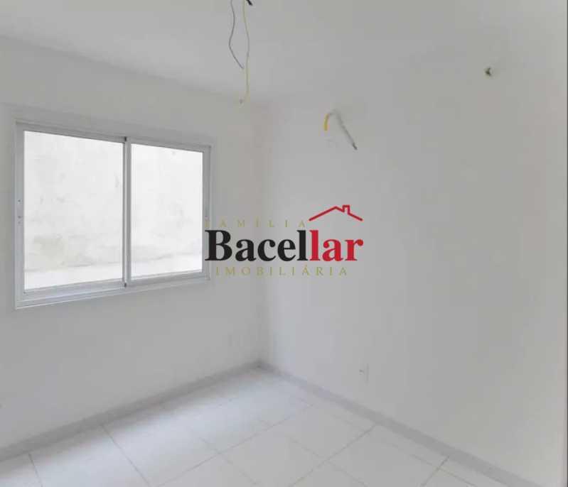 20201202_000609 - Apartamento 2 quartos à venda Grajaú, Rio de Janeiro - R$ 425.000 - RIAP20079 - 7