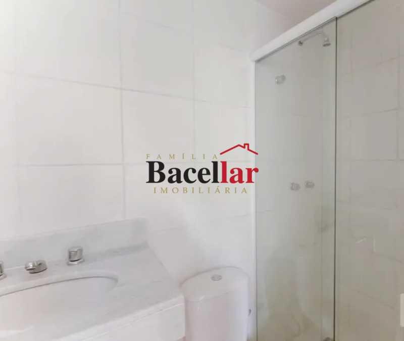 20201202_000518 - Apartamento 2 quartos à venda Grajaú, Rio de Janeiro - R$ 425.000 - RIAP20079 - 8