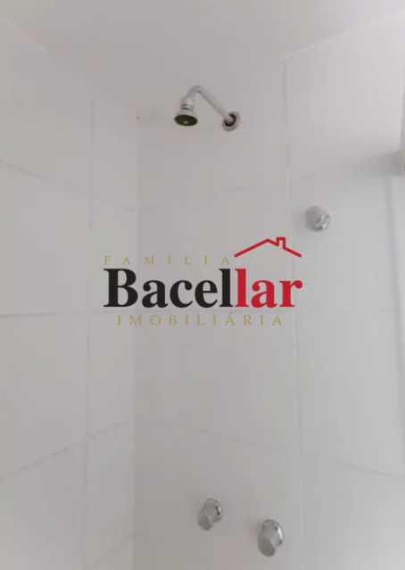 20201202_000426 - Apartamento 2 quartos à venda Grajaú, Rio de Janeiro - R$ 425.000 - RIAP20079 - 10