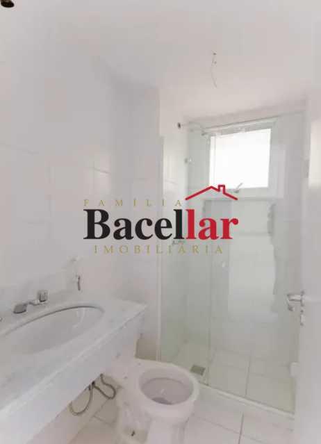 20201202_000151 - Apartamento 2 quartos à venda Grajaú, Rio de Janeiro - R$ 425.000 - RIAP20079 - 11