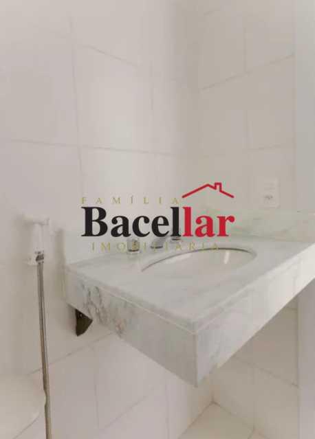 20201202_000102 - Apartamento 2 quartos à venda Grajaú, Rio de Janeiro - R$ 425.000 - RIAP20079 - 12