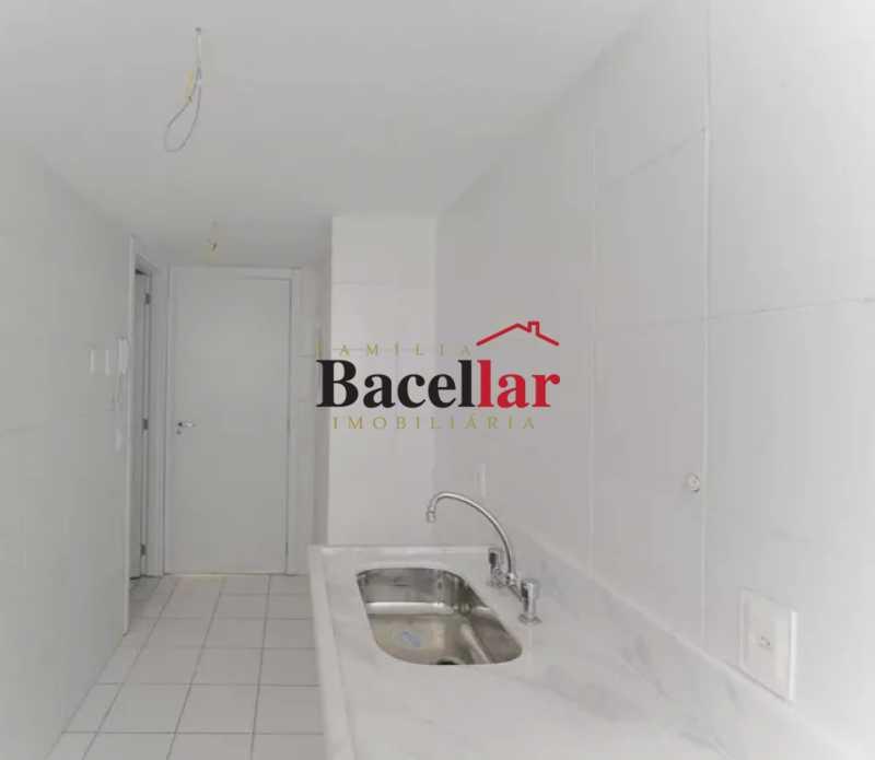 20201201_235931 - Apartamento 2 quartos à venda Grajaú, Rio de Janeiro - R$ 425.000 - RIAP20079 - 14