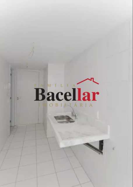 20201201_235848 - Apartamento 2 quartos à venda Grajaú, Rio de Janeiro - R$ 425.000 - RIAP20079 - 15
