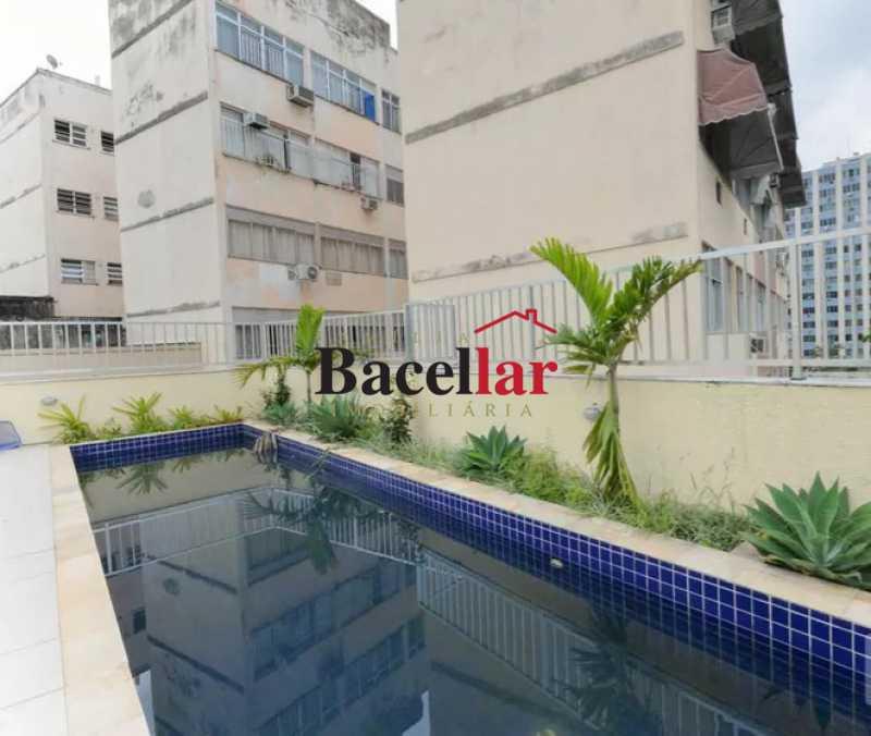 20201201_235501 - Apartamento 2 quartos à venda Grajaú, Rio de Janeiro - R$ 425.000 - RIAP20079 - 18