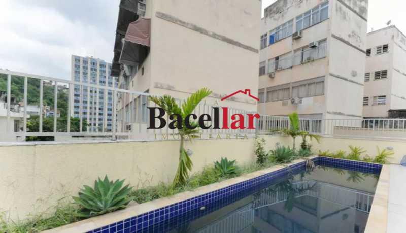 20201201_235439 - Apartamento 2 quartos à venda Grajaú, Rio de Janeiro - R$ 425.000 - RIAP20079 - 19