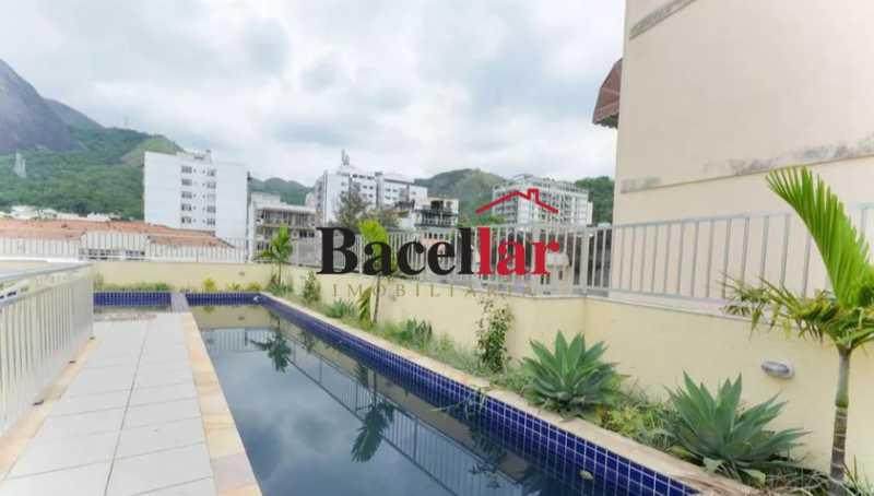 20201201_235412 - Apartamento 2 quartos à venda Grajaú, Rio de Janeiro - R$ 425.000 - RIAP20079 - 20