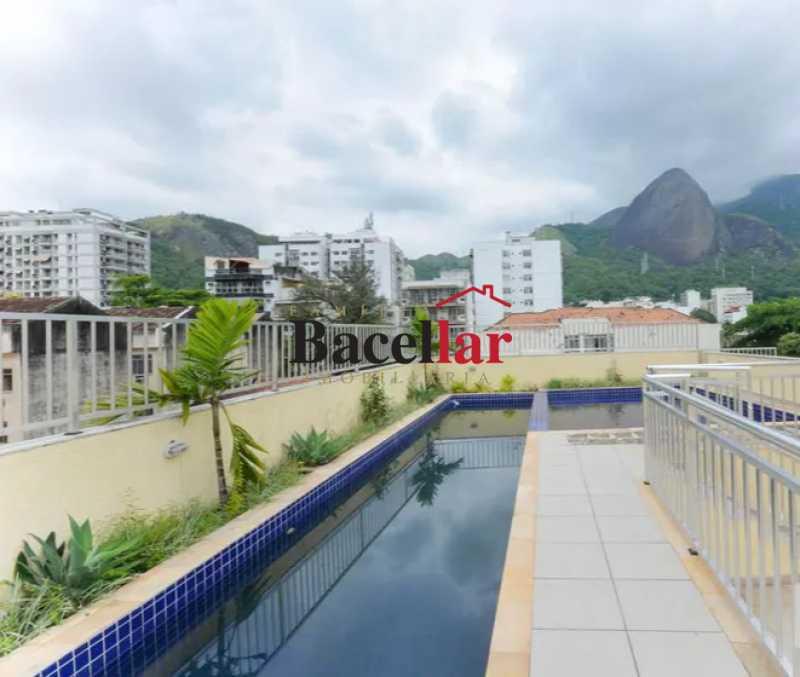 20201201_235347 - Apartamento 2 quartos à venda Grajaú, Rio de Janeiro - R$ 425.000 - RIAP20079 - 21