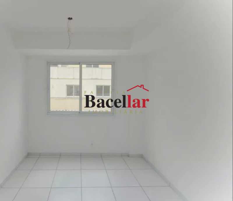 20201201_235221 - Apartamento 2 quartos à venda Grajaú, Rio de Janeiro - R$ 425.000 - RIAP20079 - 22