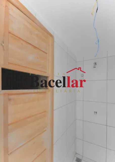 20201201_235035 - Apartamento 2 quartos à venda Grajaú, Rio de Janeiro - R$ 425.000 - RIAP20079 - 23