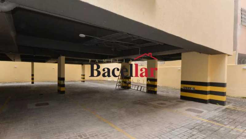 20201201_234956 - Apartamento 2 quartos à venda Grajaú, Rio de Janeiro - R$ 425.000 - RIAP20079 - 24