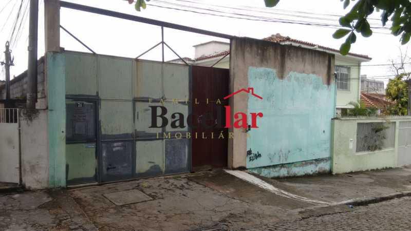 foto 5. - Outros à venda Rio de Janeiro,RJ Piedade - R$ 799.000 - RIOU00002 - 5