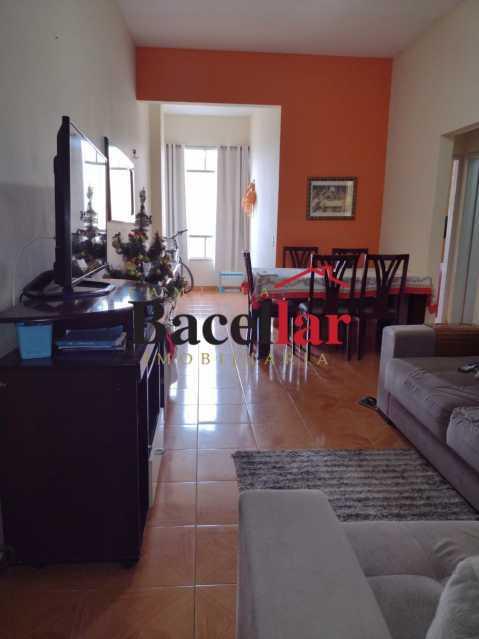 sala - Apartamento 2 quartos à venda Riachuelo, Rio de Janeiro - R$ 269.900 - RIAP20082 - 1