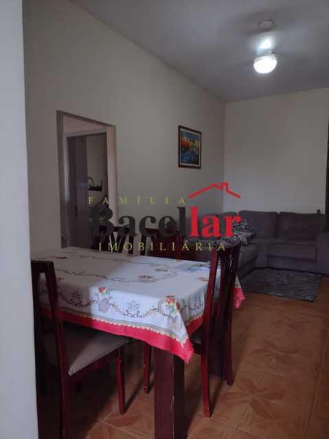 sala - Apartamento 2 quartos à venda Riachuelo, Rio de Janeiro - R$ 269.900 - RIAP20082 - 4