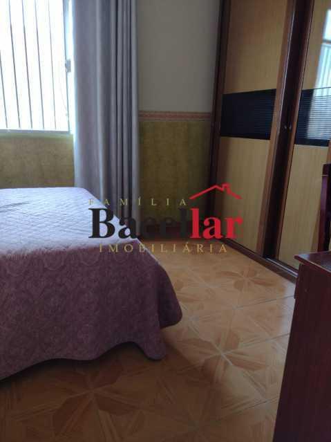 quarto 01 - Apartamento 2 quartos à venda Riachuelo, Rio de Janeiro - R$ 269.900 - RIAP20082 - 6