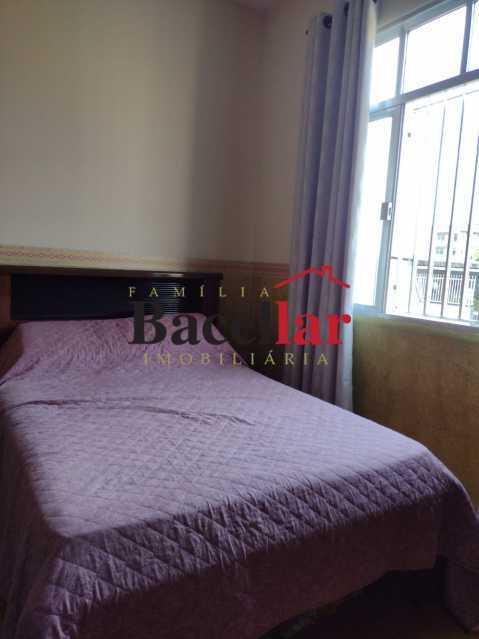 quarto 01 - Apartamento 2 quartos à venda Riachuelo, Rio de Janeiro - R$ 269.900 - RIAP20082 - 7