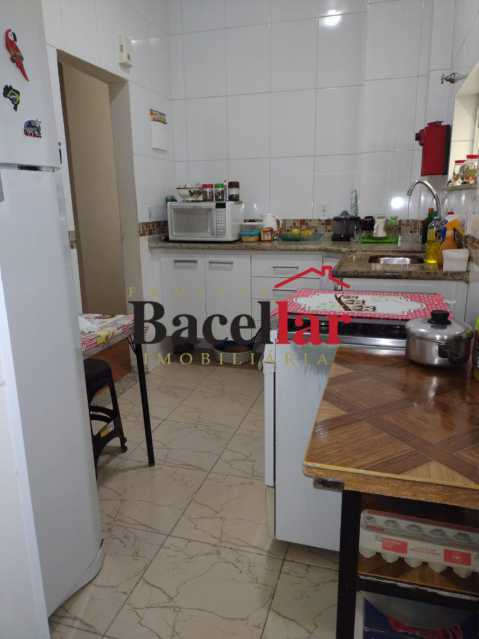 cozinha - Apartamento 2 quartos à venda Riachuelo, Rio de Janeiro - R$ 269.900 - RIAP20082 - 9