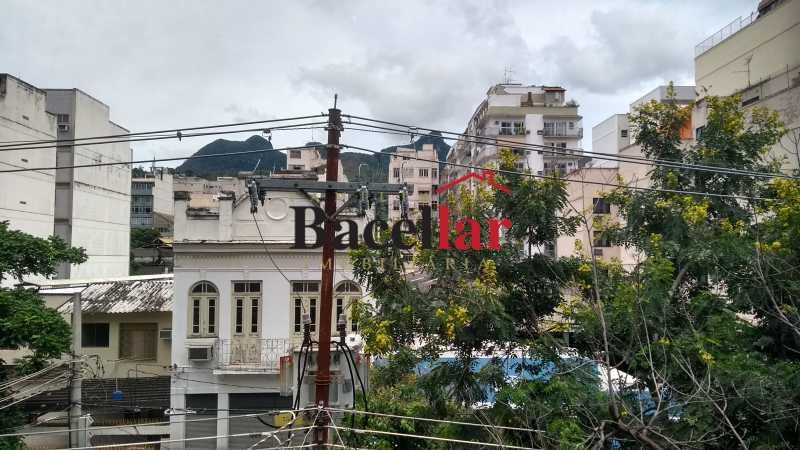4 - Apartamento 1 quarto à venda Andaraí, Rio de Janeiro - R$ 280.000 - TIAP10915 - 5