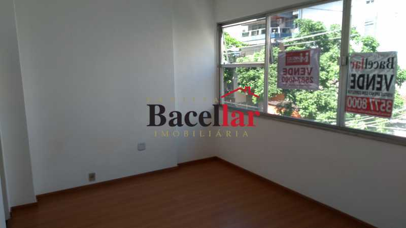 2 - Apartamento 1 quarto à venda Andaraí, Rio de Janeiro - R$ 280.000 - TIAP10915 - 3