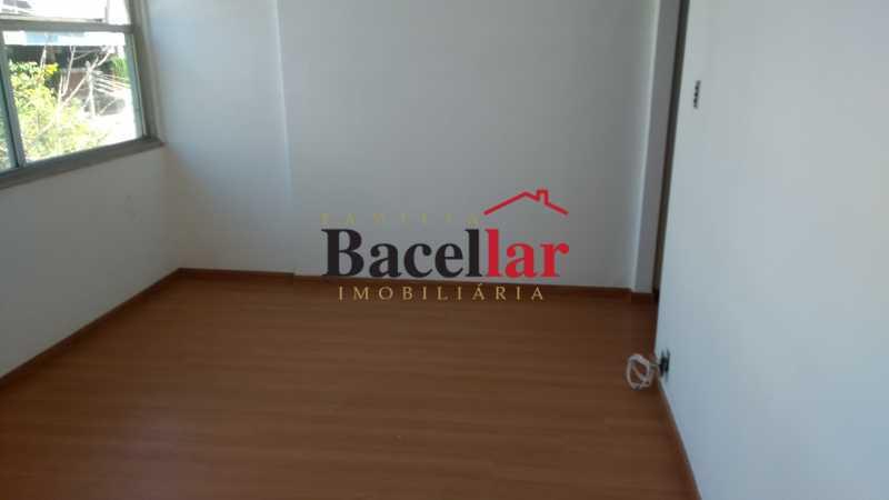 5 - Apartamento 1 quarto à venda Andaraí, Rio de Janeiro - R$ 280.000 - TIAP10915 - 6