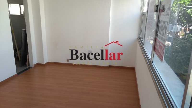 6 - Apartamento 1 quarto à venda Andaraí, Rio de Janeiro - R$ 280.000 - TIAP10915 - 7