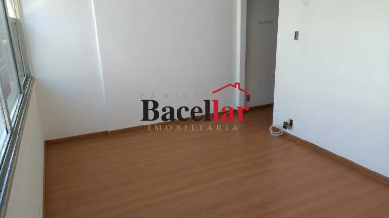 7 - Apartamento 1 quarto à venda Andaraí, Rio de Janeiro - R$ 280.000 - TIAP10915 - 8