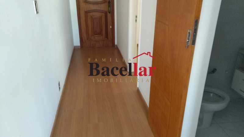 8 - Apartamento 1 quarto à venda Andaraí, Rio de Janeiro - R$ 280.000 - TIAP10915 - 9