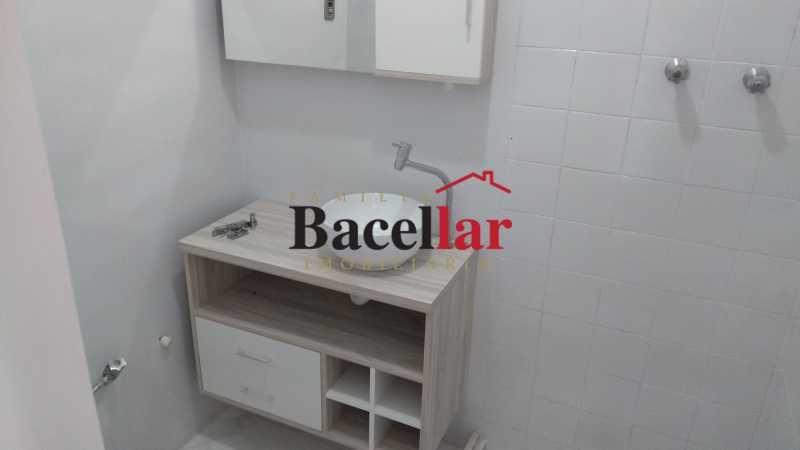 9 - Apartamento 1 quarto à venda Andaraí, Rio de Janeiro - R$ 280.000 - TIAP10915 - 10